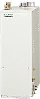 UKB-SA380ARX(FF)