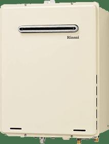 RUF-A1615SAW(B)